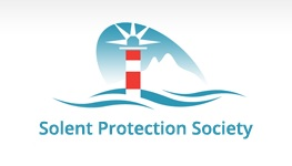 Solent Protection Society - logo
