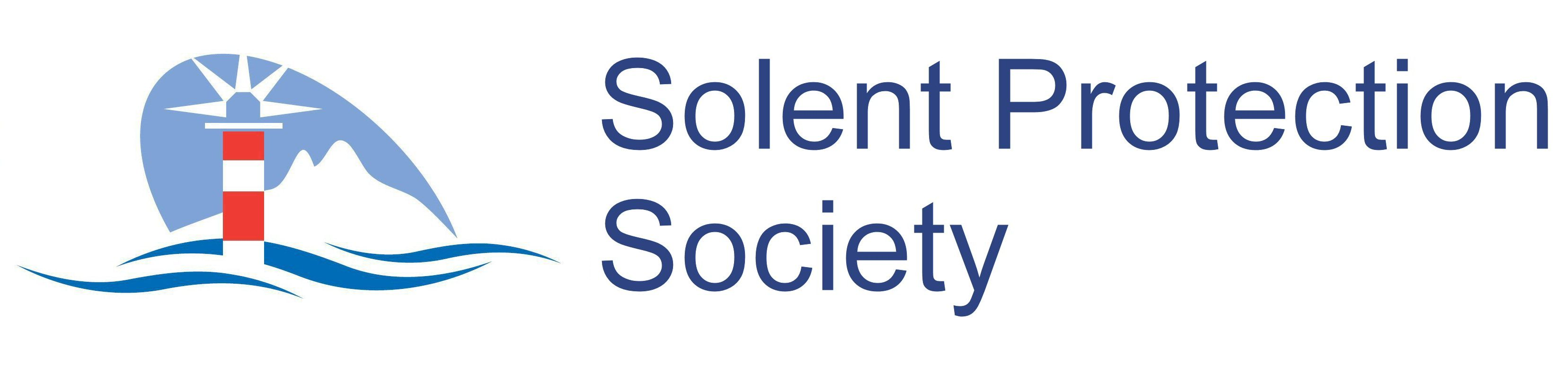 Solent Protection Society